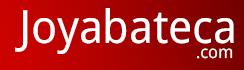 logo-j
